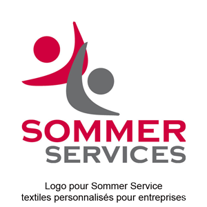 sommer services
