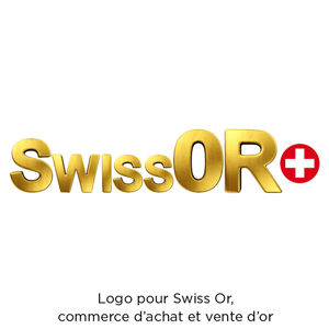 swiss or